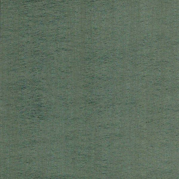 Armani Sueded Metallic Mylar Wallcovering