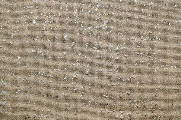 Shimmering Burlap by Maya Romanoff at Designer Wallcoverings. DW provides Samples, Specifications, and Purchasing for all Maya Romanoff Products. Your one stop wallcovering purchasing showroom and agency.