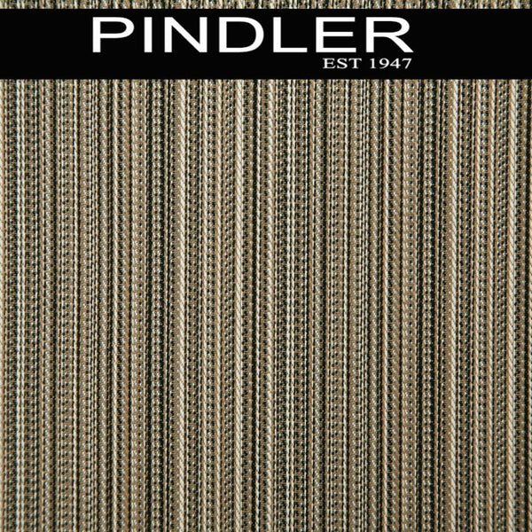 2412 MICA by Pindler Fabrics - PINDLER_FABRICS_DWPF_2412_mica.jpg at Designer Wallcoverings and Fabrics, Your online resource since 2007
