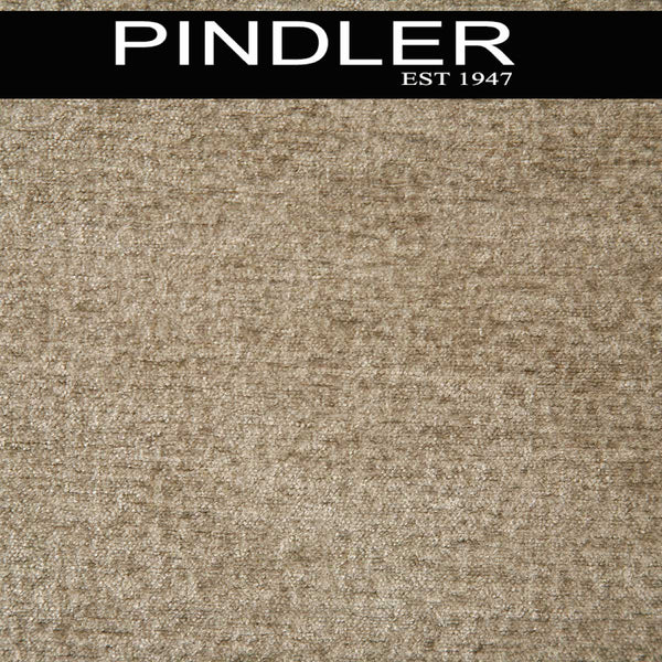 6095 MICA by Pindler Fabrics - PINDLER_FABRICS_DWPF_6095_mica.jpg at Designer Wallcoverings and Fabrics, Your online resource since 2007
