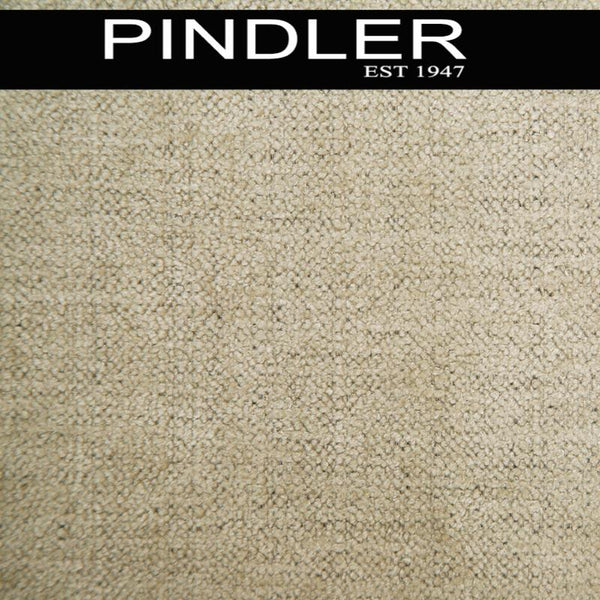 7960 MICA by Pindler Fabrics - PINDLER_FABRICS_DWPF_7960_mica.jpg at Designer Wallcoverings and Fabrics, Your online resource since 2007