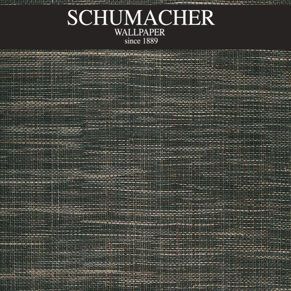 Authorized Dealer of 5006184 by Schumacher Wallpaper at Designer Wallcoverings and Fabrics, Your online resource since 2007
