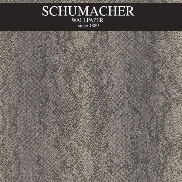 Authorized Dealer of 5006232 by Schumacher Wallpaper at Designer Wallcoverings and Fabrics, Your online resource since 2007