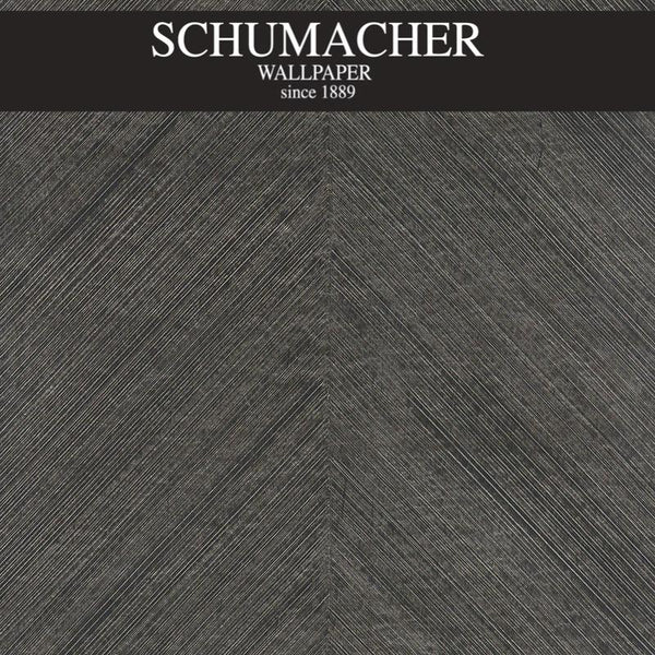 Authorized Dealer of 5007423 by Schumacher Wallpaper at Designer Wallcoverings and Fabrics, Your online resource since 2007