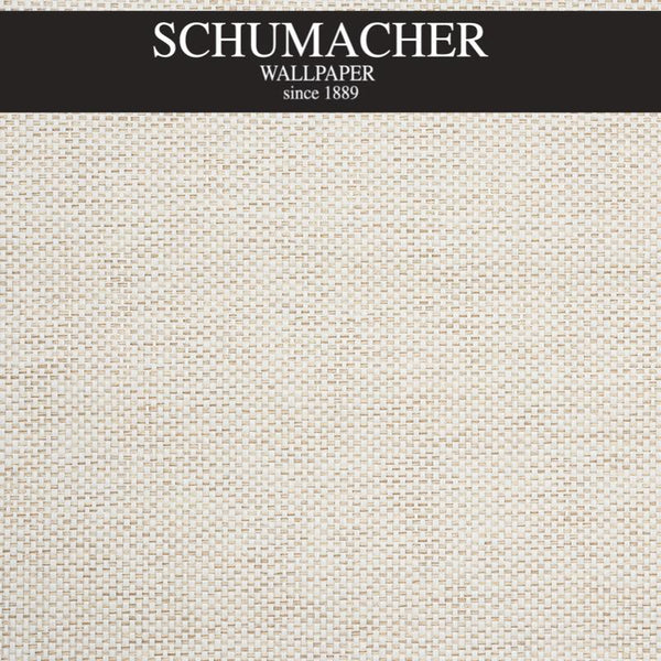 Authorized Dealer of 5010290 by Schumacher Wallpaper at Designer Wallcoverings and Fabrics, Your online resource since 2007