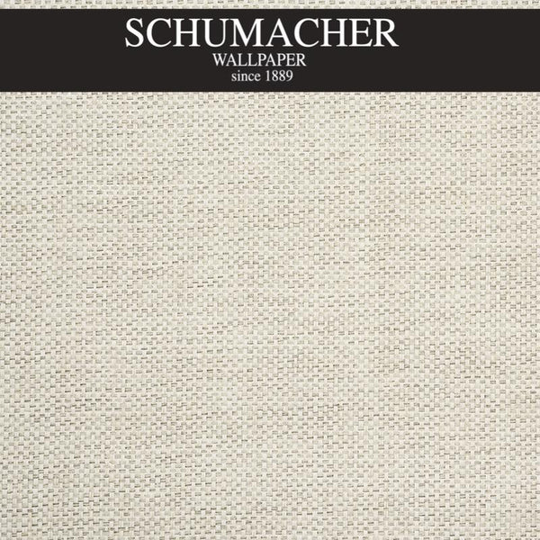Authorized Dealer of 5010292 by Schumacher Wallpaper at Designer Wallcoverings and Fabrics, Your online resource since 2007
