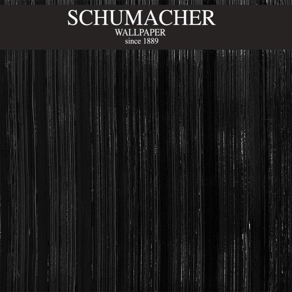 Authorized Dealer of 5010740 by Schumacher Wallpaper at Designer Wallcoverings and Fabrics, Your online resource since 2007