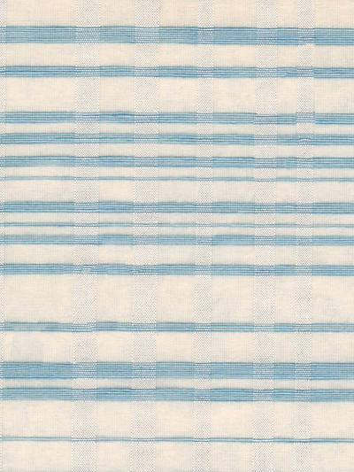LILLY SHEER - BLUE - Scalamandre Fabrics, Fabrics - 36284-005 at Designer Wallcoverings and Fabrics, Your online resource since 2007