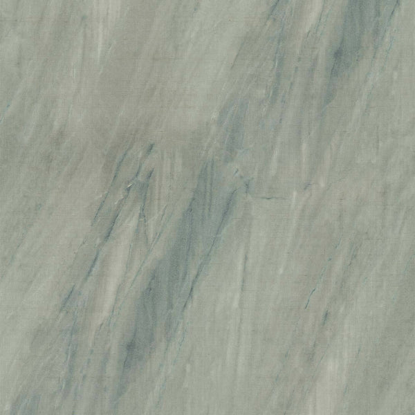 Tosca Marble Silk Wallpaper