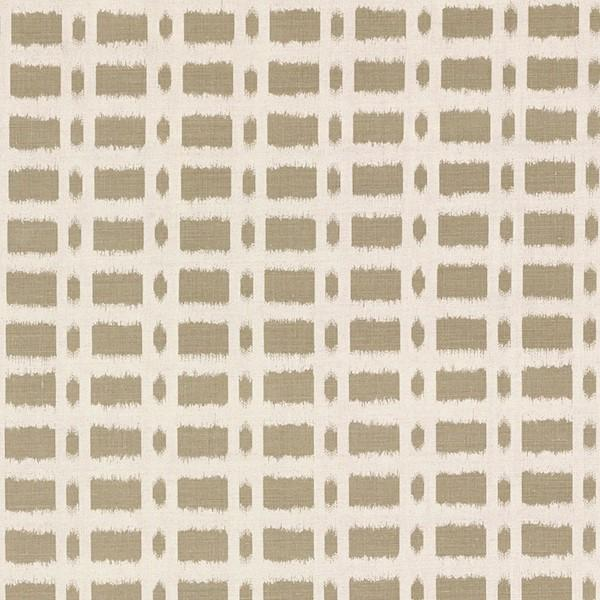 Schumacher Fabrics #TOWN002 at Designer Wallcoverings - Your online resource since 2007