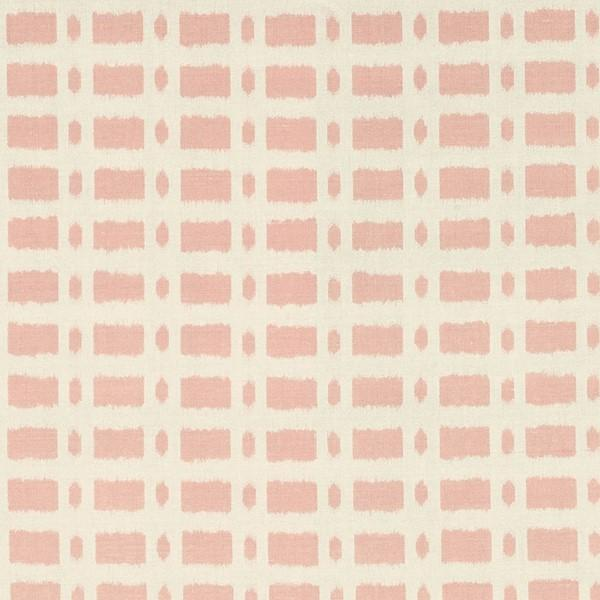 Schumacher Fabrics #TOWN004 at Designer Wallcoverings - Your online resource since 2007