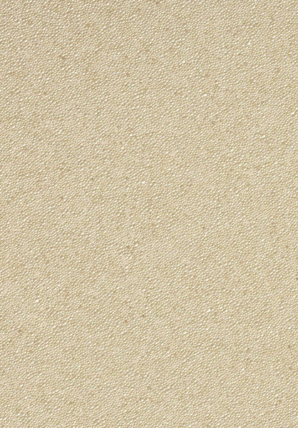Glambeads Solid Pearl Glass Bead Wallpaper