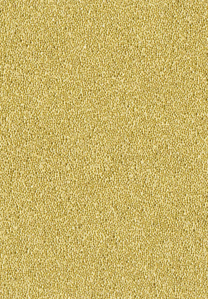 Glambeads Solid Gold Glass Bead Wallpaper