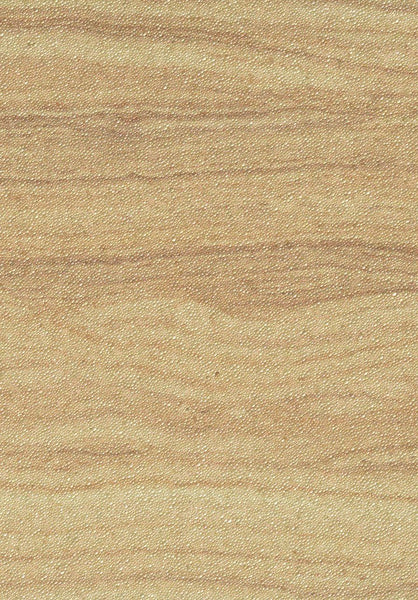 Glambeads Sand Marble Glass Bead Wallpaper