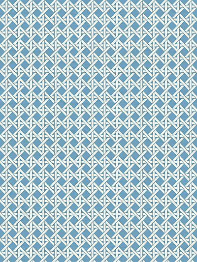 DEVON WEAVE - MONTECITO - NICOLETTE MAYER WALLPAPER - WNM0002DEVO at Designer Wallcoverings and Fabrics, Your online resource since 2007