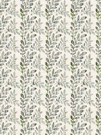TUILERIES - NATURE - NICOLETTE MAYER WALLPAPER - WNM0002RIES at Designer Wallcoverings and Fabrics, Your online resource since 2007