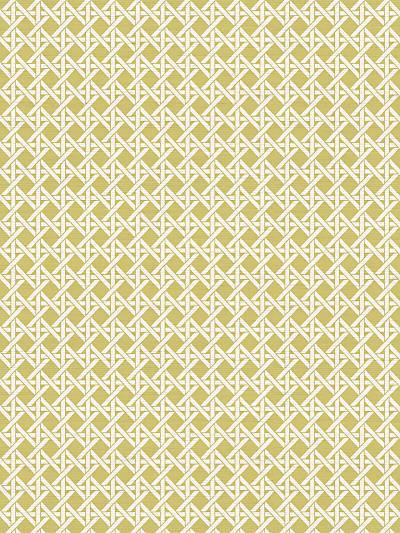 DEVON WEAVE - CITRUS - NICOLETTE MAYER WALLPAPER - WNM0003DEVO at Designer Wallcoverings and Fabrics, Your online resource since 2007