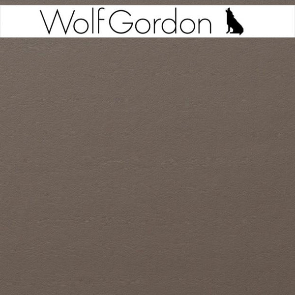Pattern ABS-5655 by WOLF GORDON WALLCOVERINGS  Available at Designer Wallcoverings and Fabrics - Your online professional resource since 2007 - Over 25 years experience in the wholesale purchasing interior design trade.