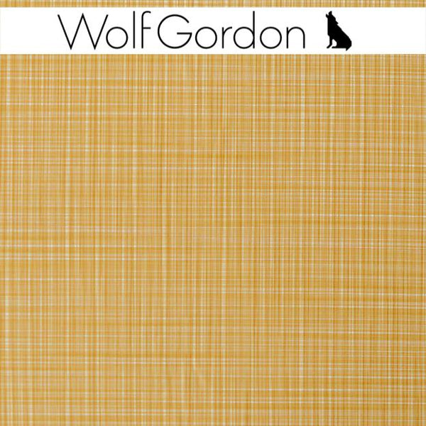 Pattern ABS-5657 by WOLF GORDON WALLCOVERINGS  Available at Designer Wallcoverings and Fabrics - Your online professional resource since 2007 - Over 25 years experience in the wholesale purchasing interior design trade.