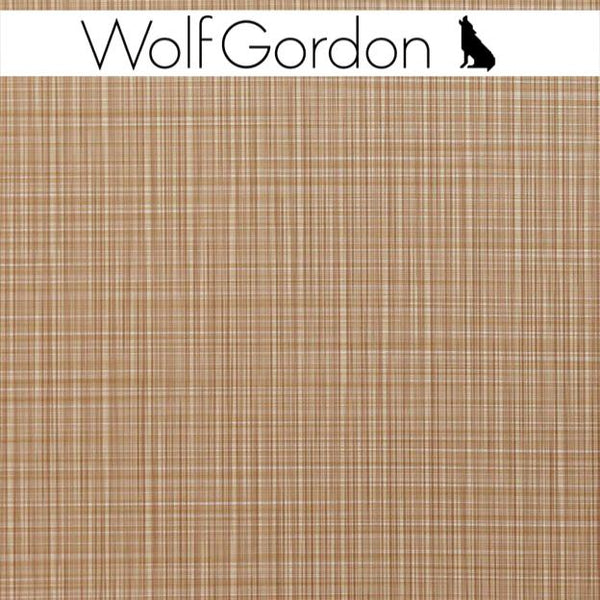 Pattern ABS-5658 by WOLF GORDON WALLCOVERINGS  Available at Designer Wallcoverings and Fabrics - Your online professional resource since 2007 - Over 25 years experience in the wholesale purchasing interior design trade.