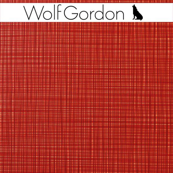 Pattern ABS-5659 by WOLF GORDON WALLCOVERINGS  Available at Designer Wallcoverings and Fabrics - Your online professional resource since 2007 - Over 25 years experience in the wholesale purchasing interior design trade.