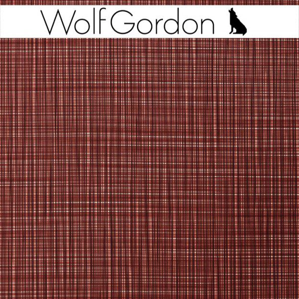 Pattern ABS-5660 by WOLF GORDON WALLCOVERINGS  Available at Designer Wallcoverings and Fabrics - Your online professional resource since 2007 - Over 25 years experience in the wholesale purchasing interior design trade.
