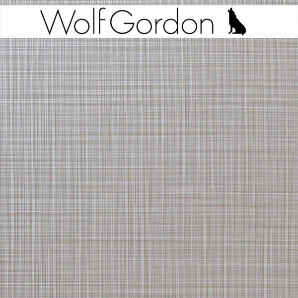 Pattern ABS-5661 by WOLF GORDON WALLCOVERINGS  Available at Designer Wallcoverings and Fabrics - Your online professional resource since 2007 - Over 25 years experience in the wholesale purchasing interior design trade.