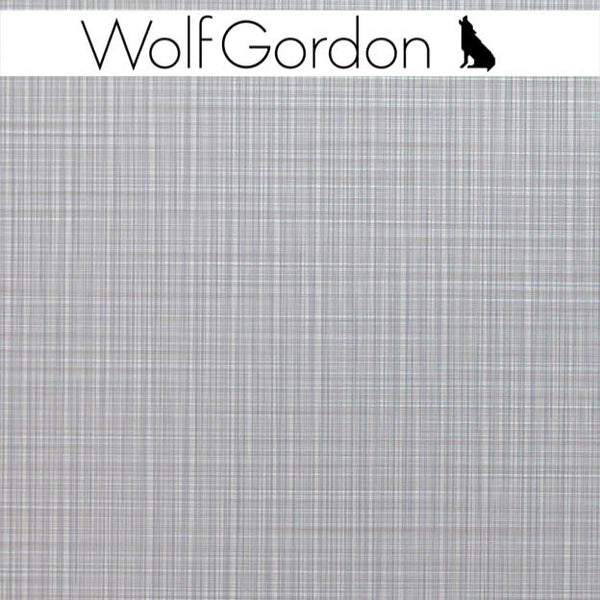 Pattern ABS-5662 by WOLF GORDON WALLCOVERINGS  Available at Designer Wallcoverings and Fabrics - Your online professional resource since 2007 - Over 25 years experience in the wholesale purchasing interior design trade.