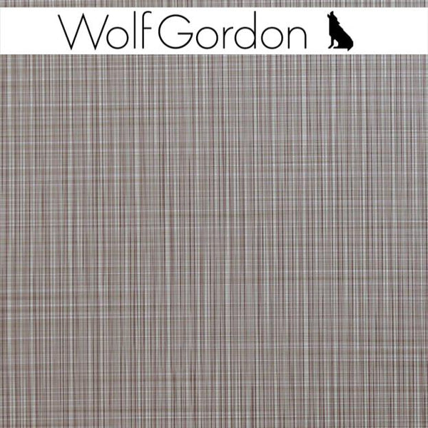 Pattern ABS-5663 by WOLF GORDON WALLCOVERINGS  Available at Designer Wallcoverings and Fabrics - Your online professional resource since 2007 - Over 25 years experience in the wholesale purchasing interior design trade.