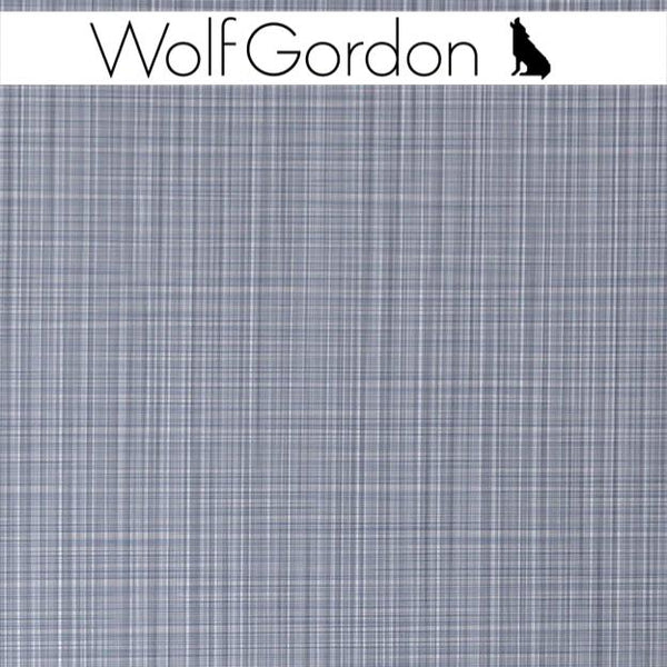 Pattern ABS-5664 by WOLF GORDON WALLCOVERINGS  Available at Designer Wallcoverings and Fabrics - Your online professional resource since 2007 - Over 25 years experience in the wholesale purchasing interior design trade.