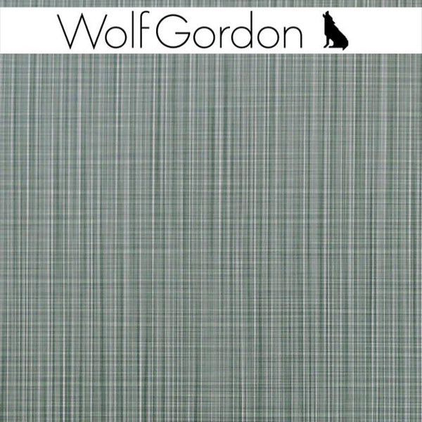 Pattern ABS-5665 by WOLF GORDON WALLCOVERINGS  Available at Designer Wallcoverings and Fabrics - Your online professional resource since 2007 - Over 25 years experience in the wholesale purchasing interior design trade.