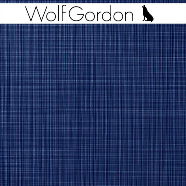 Pattern ABS-5666 by WOLF GORDON WALLCOVERINGS  Available at Designer Wallcoverings and Fabrics - Your online professional resource since 2007 - Over 25 years experience in the wholesale purchasing interior design trade.