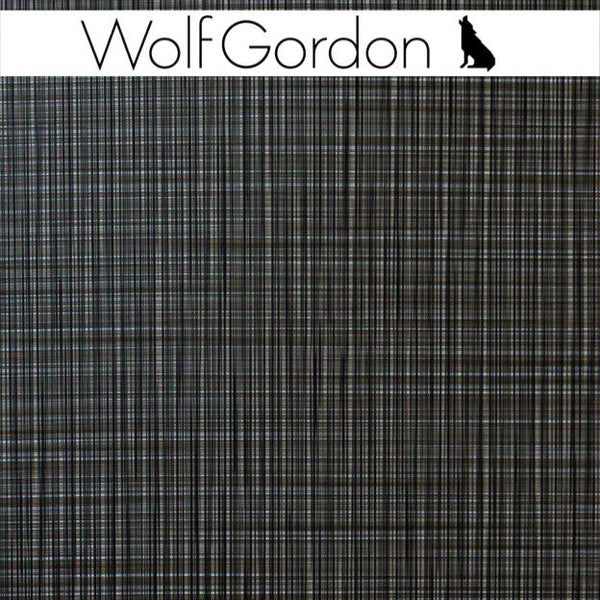 Pattern ACT-5065 by WOLF GORDON WALLCOVERINGS  Available at Designer Wallcoverings and Fabrics - Your online professional resource since 2007 - Over 25 years experience in the wholesale purchasing interior design trade.