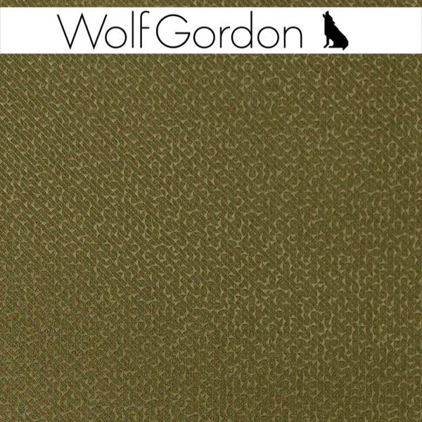 Pattern ACT-5066 by WOLF GORDON WALLCOVERINGS  Available at Designer Wallcoverings and Fabrics - Your online professional resource since 2007 - Over 25 years experience in the wholesale purchasing interior design trade.