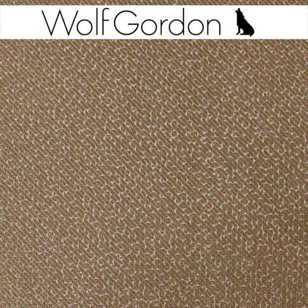 Pattern ACT-5067 by WOLF GORDON WALLCOVERINGS  Available at Designer Wallcoverings and Fabrics - Your online professional resource since 2007 - Over 25 years experience in the wholesale purchasing interior design trade.