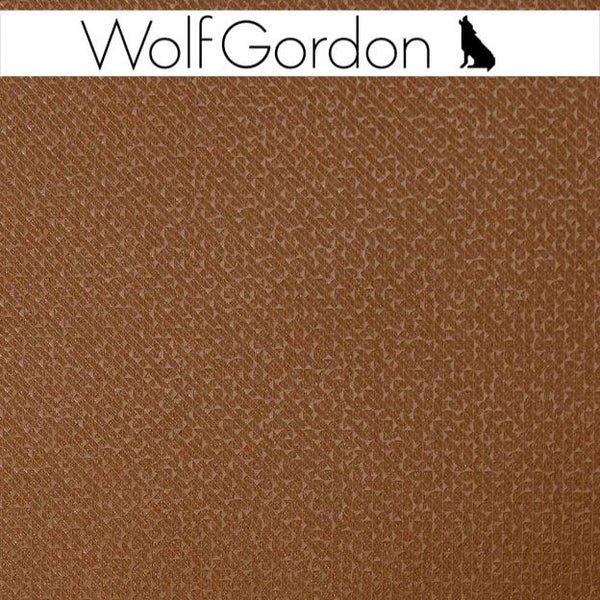 Pattern ACT-5070 by WOLF GORDON WALLCOVERINGS  Available at Designer Wallcoverings and Fabrics - Your online professional resource since 2007 - Over 25 years experience in the wholesale purchasing interior design trade.