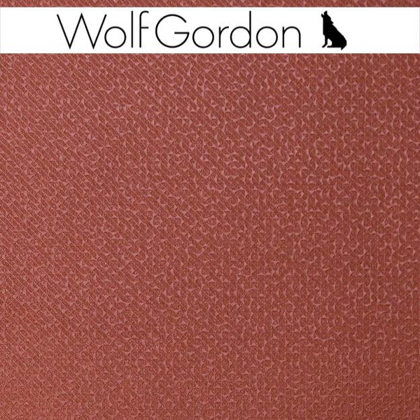 Pattern ACT-5071 by WOLF GORDON WALLCOVERINGS  Available at Designer Wallcoverings and Fabrics - Your online professional resource since 2007 - Over 25 years experience in the wholesale purchasing interior design trade.
