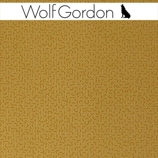 Pattern ACT-5072 by WOLF GORDON WALLCOVERINGS  Available at Designer Wallcoverings and Fabrics - Your online professional resource since 2007 - Over 25 years experience in the wholesale purchasing interior design trade.