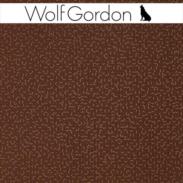 Pattern ACT-5073 by WOLF GORDON WALLCOVERINGS  Available at Designer Wallcoverings and Fabrics - Your online professional resource since 2007 - Over 25 years experience in the wholesale purchasing interior design trade.