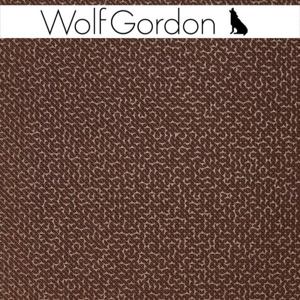 Pattern ACT-5074 by WOLF GORDON WALLCOVERINGS  Available at Designer Wallcoverings and Fabrics - Your online professional resource since 2007 - Over 25 years experience in the wholesale purchasing interior design trade.