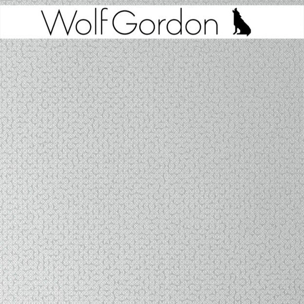 Pattern ACT-5075 by WOLF GORDON WALLCOVERINGS  Available at Designer Wallcoverings and Fabrics - Your online professional resource since 2007 - Over 25 years experience in the wholesale purchasing interior design trade.