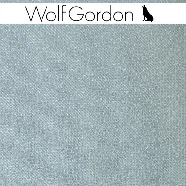 Pattern ACT-5076 by WOLF GORDON WALLCOVERINGS  Available at Designer Wallcoverings and Fabrics - Your online professional resource since 2007 - Over 25 years experience in the wholesale purchasing interior design trade.