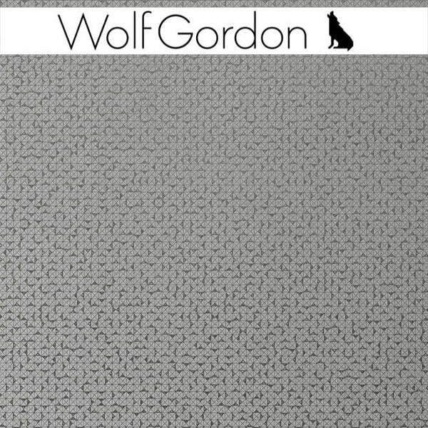 Pattern ACT-5077 by WOLF GORDON WALLCOVERINGS  Available at Designer Wallcoverings and Fabrics - Your online professional resource since 2007 - Over 25 years experience in the wholesale purchasing interior design trade.