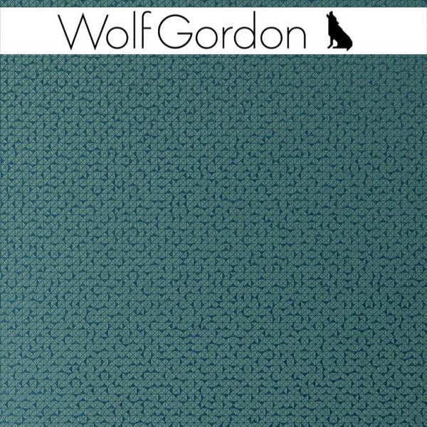 Pattern ACT-5078 by WOLF GORDON WALLCOVERINGS  Available at Designer Wallcoverings and Fabrics - Your online professional resource since 2007 - Over 25 years experience in the wholesale purchasing interior design trade.