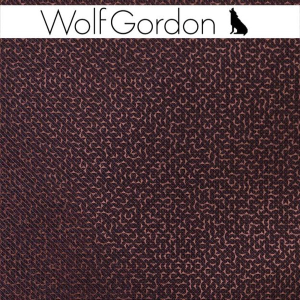 Pattern ACT-5081 by WOLF GORDON WALLCOVERINGS  Available at Designer Wallcoverings and Fabrics - Your online professional resource since 2007 - Over 25 years experience in the wholesale purchasing interior design trade.