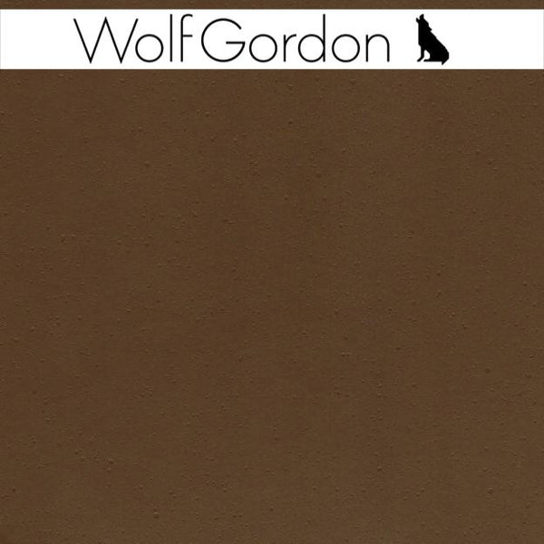 Pattern ALC-4816 by WOLF GORDON WALLCOVERINGS  Available at Designer Wallcoverings and Fabrics - Your online professional resource since 2007 - Over 25 years experience in the wholesale purchasing interior design trade.