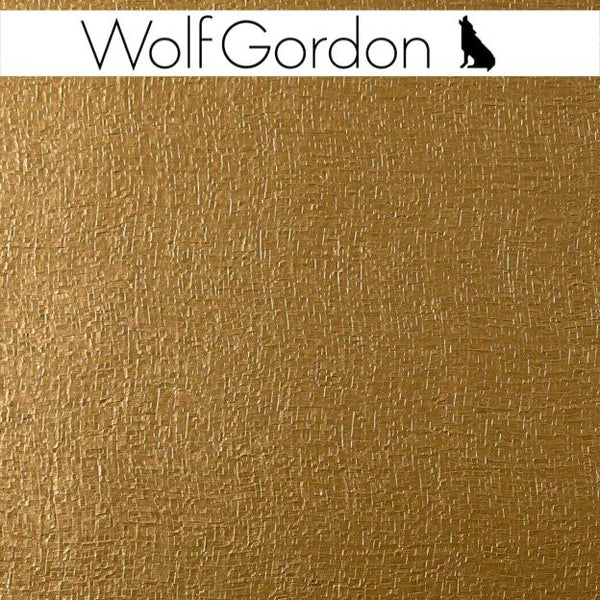 Pattern ALC-4820 by WOLF GORDON WALLCOVERINGS  Available at Designer Wallcoverings and Fabrics - Your online professional resource since 2007 - Over 25 years experience in the wholesale purchasing interior design trade.