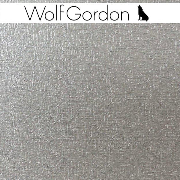 Pattern ALC-4824 by WOLF GORDON WALLCOVERINGS  Available at Designer Wallcoverings and Fabrics - Your online professional resource since 2007 - Over 25 years experience in the wholesale purchasing interior design trade.