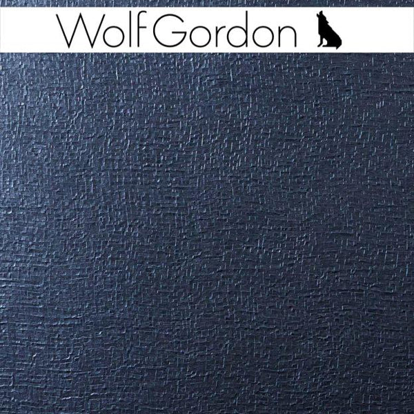 Pattern ALK7-7551 by WOLF GORDON WALLCOVERINGS  Available at Designer Wallcoverings and Fabrics - Your online professional resource since 2007 - Over 25 years experience in the wholesale purchasing interior design trade.