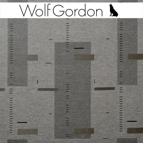 Pattern ALN-5254 by WOLF GORDON WALLCOVERINGS  Available at Designer Wallcoverings and Fabrics - Your online professional resource since 2007 - Over 25 years experience in the wholesale purchasing interior design trade.